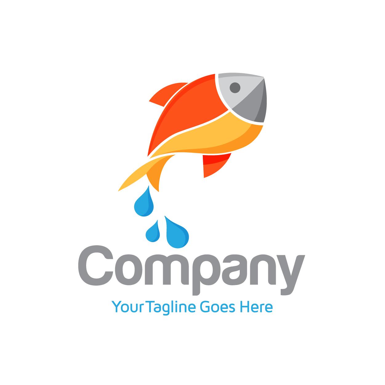 Fish-Logo2