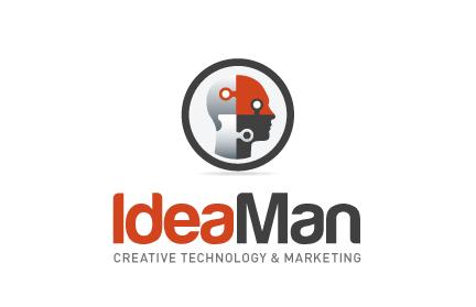 IdeaMan-2