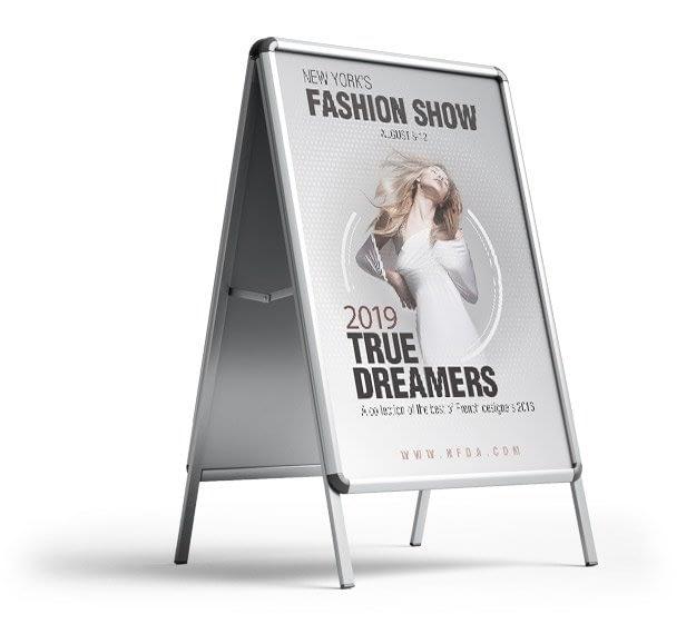 Fashion-A-Board10