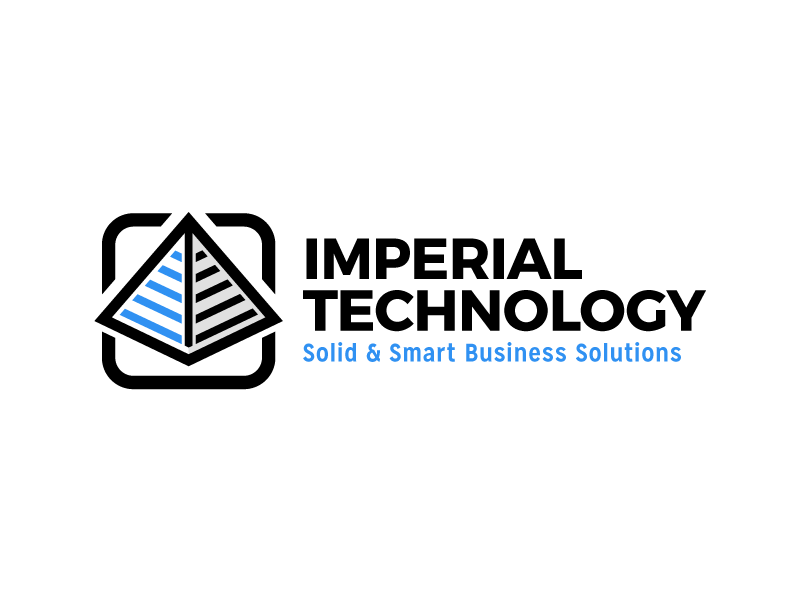 Imperial Technology Logo
