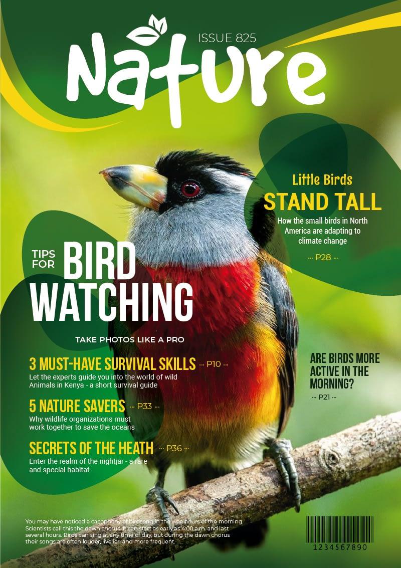 Nature-Magazine-2