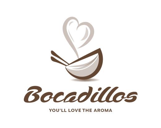 Bocadillos-Logo-2