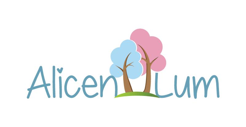 Alicen-Lum-Logo-3