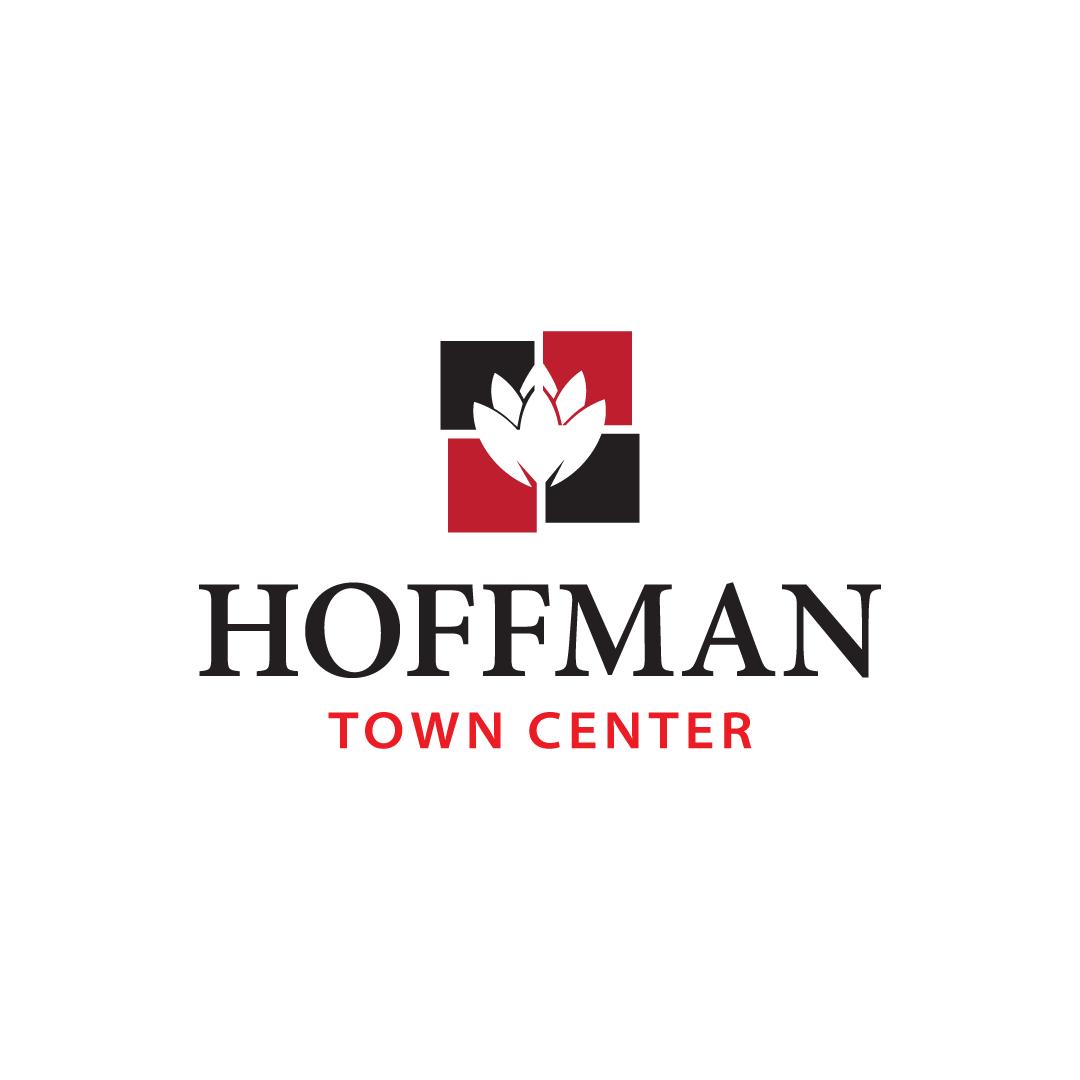 Hoffman Town Center